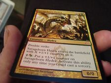 Savageborn Hydra x1 Dragon