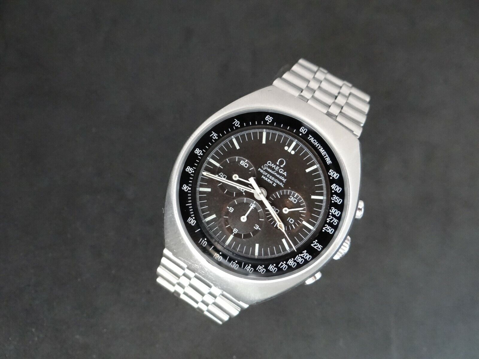 Watch picture 11