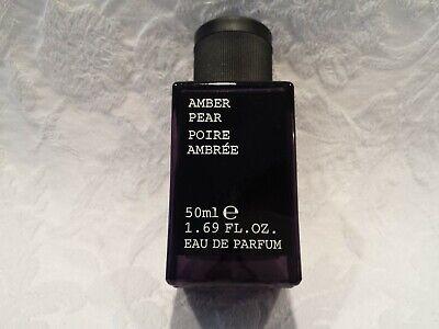 Korres-Amber Pear EDP Women's Fragrance - 1.69 Oz