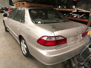 1999 Honda Accord Vti-L Canning Vale Canning Area Preview