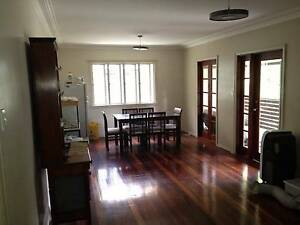 Working person looking for an ensuited room in Tarragindi? Tarragindi Brisbane South West Preview