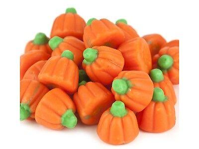 Mellocreme Pumpkins Pumpkin Fall Halloween candy 2 pounds