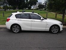 Brand new bmw 118i for sale Miami Gold Coast South Preview