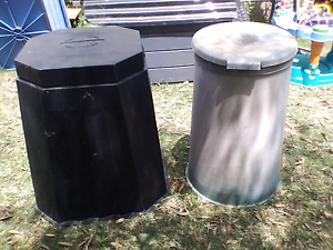 Compost bins Caboolture Caboolture Area Preview