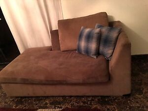 Selling couch / recliner $200 Merrylands Parramatta Area Preview