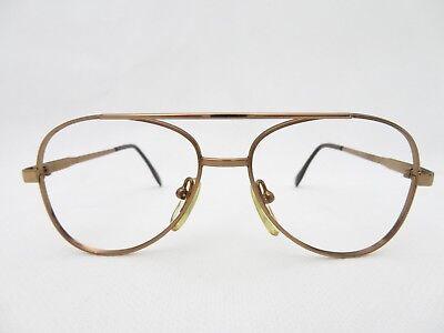 Children Glasses Eyeglass Frame Designer on line 9659 50□16 120 Vintage (Online Designer Frames)