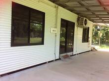 2 Bedroom House on 20 Acres Finniss Area Preview