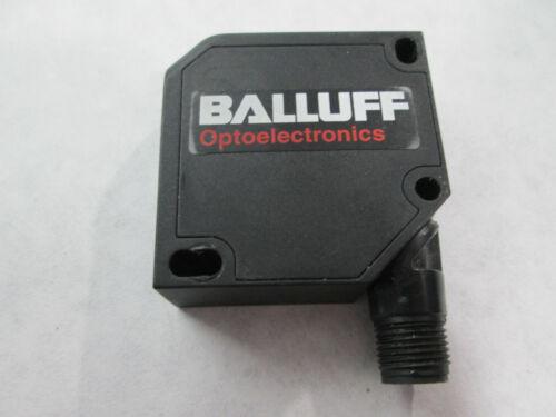 Balluff BFS 26K-PS-L01-S115 Photoelectric Sensor