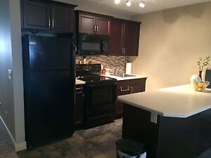 Roommate wanted for 2 bedroom basement suite