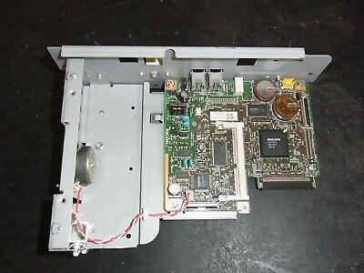 Genuine Ricoh Savin Lanier Fax Unit No Fax Key Mp 4002sp Mp 5002sp Edp 416156