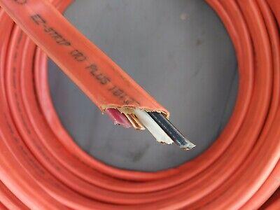 103 Nm-b Romex Simpull Indoor Wire 35 Ft