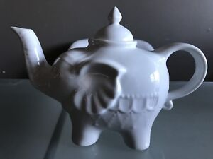 Elephant Porcelain | Kijiji in Ontario  - Buy, Sell & Save with