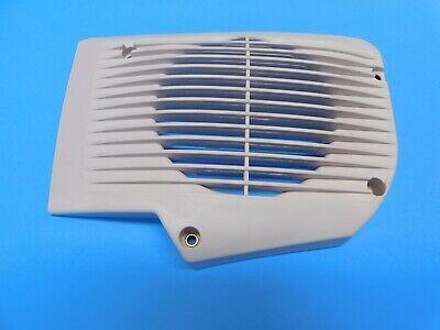 Side Flywheel Cover Grill For Stihl Cutoff Saw Ts400  ----  Box1118