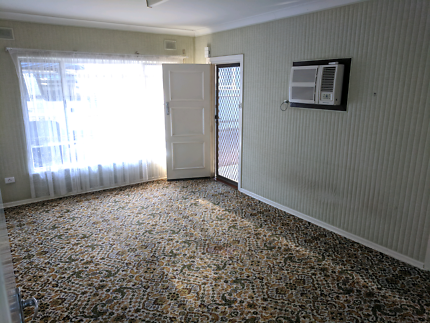 2 bedroom unit for rent  Hectorville Campbelltown Area Preview