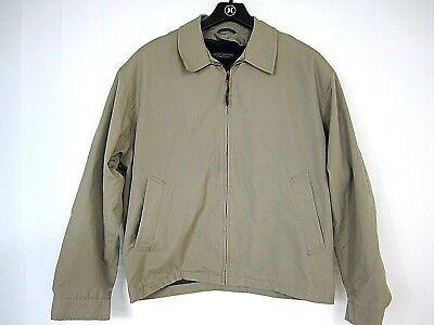 セカイモン | car2a80 | コート、ジャケット | 即決落札 | 中古