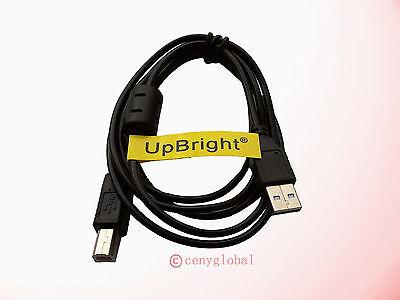 USB PC Cable Cord For Alesis Series Advanced Usb Midi Pad/ke