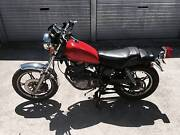 WANTED: Cash Paid For Motorcycles Murrumba Downs Pine Rivers Area Preview