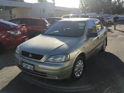 2004 holden astra classic auto sedan 3590 only 65 828 kms 2005 holden astra cd classic auto sedan 3699 fandeluxe Gallery