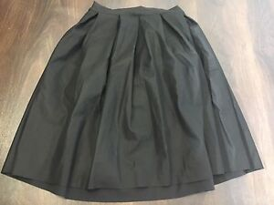 Dress size M (10) Doveton Casey Area Preview
