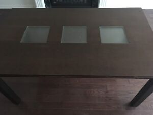 Dinning room Table For say