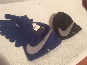 Tuques nike 4-7 ans
