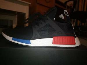 NMD XR1 PK og colourway Tea Tree Gully Tea Tree Gully Area Preview