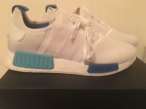 adidas nmd     limited colour