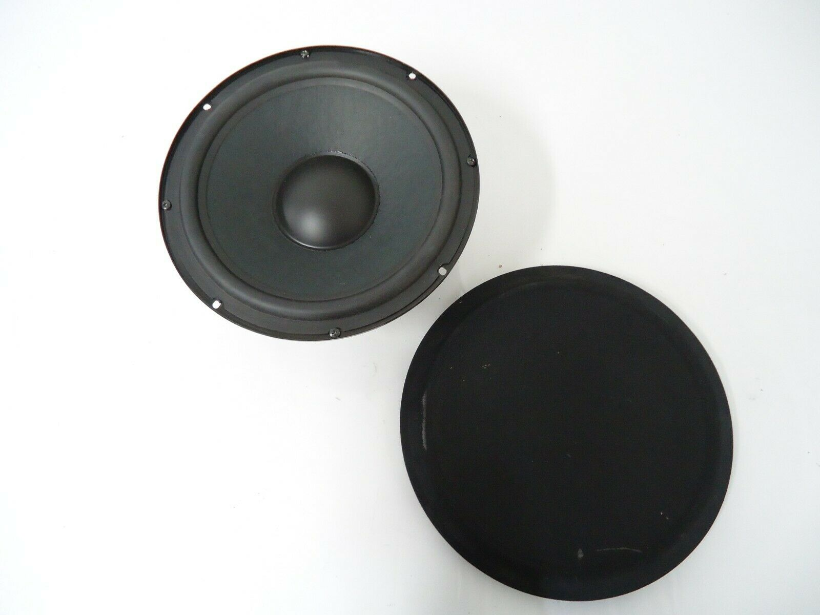 """NEW 10/"""" Woofer Replacement Speaker.4 ohm.ten inch bass driver Audio.10inch."""