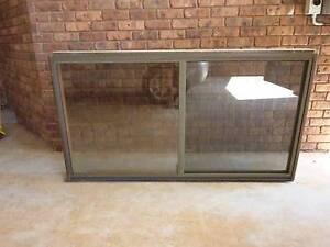 Window - Single glaze sliding aluminium Burnie Burnie Area Preview