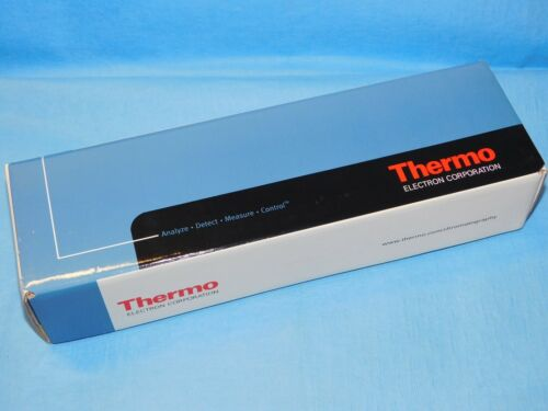 THERMO SCIENTIFIC 25302-052130 HYPERSIL GOLD aQ 50X2.1 PARTICLE SZ 1.9UL
