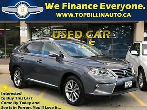 lexus rx 350 for sale by owner kijiji in ontario buy sell save with canada 39 s 1 local. Black Bedroom Furniture Sets. Home Design Ideas
