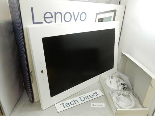 "Lenovo Smart Frame Digital Canvas for Photos ZA6G0006US 21.5"" FHD 1920 x 1080"