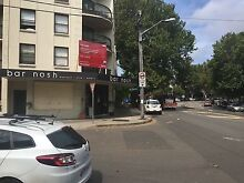 Cafe, restaurant,  deli, bakery, convenient shop etc. Erskineville Inner Sydney Preview