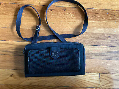 kipling crossbody bag small