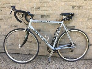 Cannondale Road Bike | New and Used Bikes for Sale Near Me