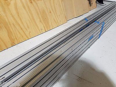 8020 - T Slot Aluminum Extrusion 3060 Series 15 N Series