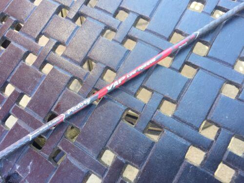 12pk - Victory Archery VAP TKO Sport 400, Carbon Arrow Shafts