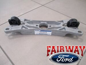 05 thru 08 Mustang OEM Ford Auto Transmission Mount Crossmember Support 4.6 ONLY