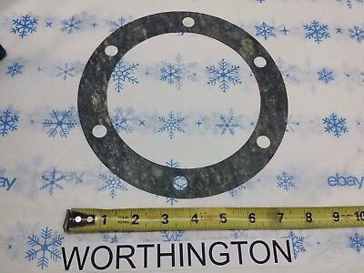 High Pressure Compressor Worthington Gasket Gkt-2043