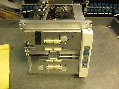 Dainippon Screen Mfg Co Selc-006