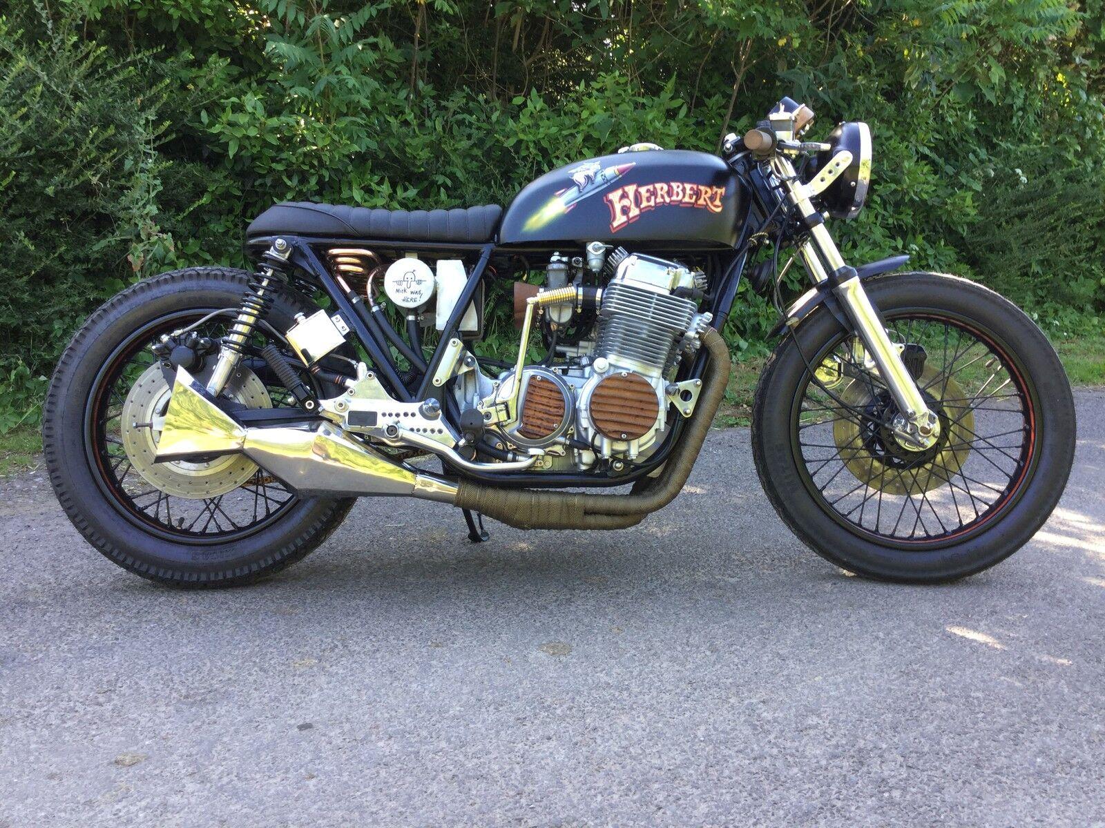 mpgmotorcyclespartsandcustoms