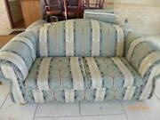 Household furniture, couches,table and chairs,bedside tables etc Boya Mundaring Area Preview