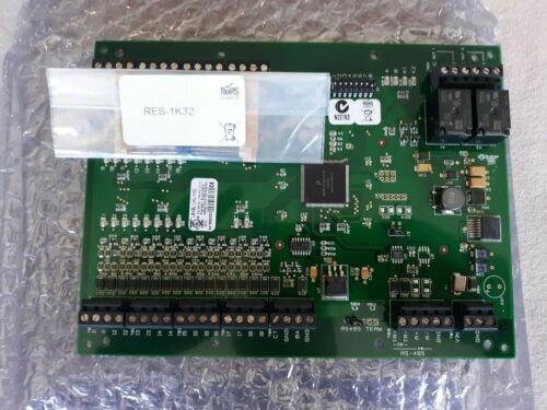 Lenel LNL-1100 Input Board