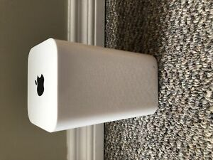 Apple AirPort Extreme 1TB