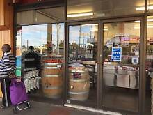 Glenhuntly Halal Butcher for sale Glen Huntly Glen Eira Area Preview