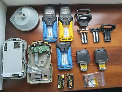 Gps Receiver Trimble Baserover 5700 Body Recon R3 A3 On Parts