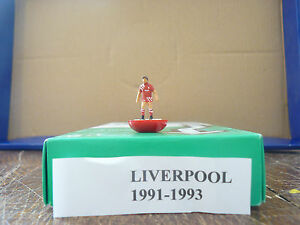 LIVERPOOL-1991-1993-SUBBUTEO-TOP-SPIN-TEAM
