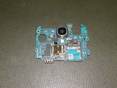 Samsung S4 GT-I9505 scheda madre comprar usado  Enviando para Brazil