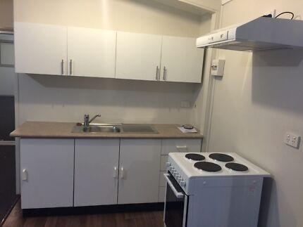 Granny flat for rent - Dean park Dean Park Blacktown Area Preview