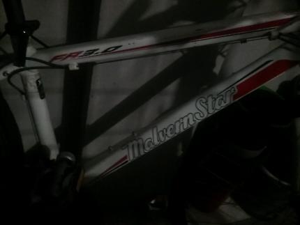 Malvern Star  FR 3.0 road bike Wannanup Mandurah Area Preview
